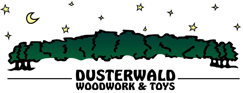 Dusterwald Woodwork & Toys